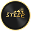 SteepCoin - STEEP